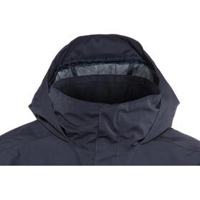 Helly Hansen Dubliner Jacket Herren navy